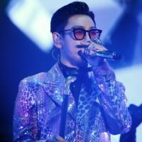 BIGBANG MADE FINAL In Seoul 2016-03-04 By GDREIRA (29)