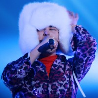 BIGBANG MADE FINAL In Seoul 2016-03-04 By GDREIRA (31)