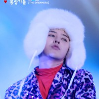 BIGBANG MADE FINAL In Seoul 2016-03-04 By GDREIRA (32)