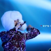 BIGBANG MADE FINAL In Seoul 2016-03-04 By GDREIRA (33)