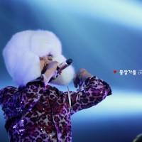 BIGBANG MADE FINAL In Seoul 2016-03-04 By GDREIRA (34)
