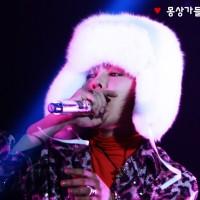 BIGBANG MADE FINAL In Seoul 2016-03-04 By GDREIRA (37)