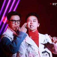BIGBANG MADE FINAL In Seoul 2016-03-04 By GDREIRA (43)