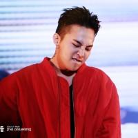 BIGBANG MADE FINAL In Seoul 2016-03-04 By GDREIRA (46)