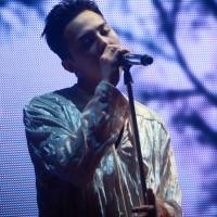 BIGBANG MADE FINAL In Seoul 2016-03-04 By GDREIRA (47)