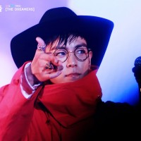 BIGBANG MADE FINAL In Seoul 2016-03-04 By GDREIRA (49)
