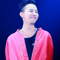 BIGBANG MADE FINAL In Seoul 2016-03-04 By GDREIRA (56)