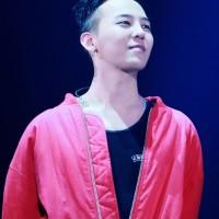 BIGBANG MADE FINAL In Seoul 2016-03-04 By GDREIRA (57)