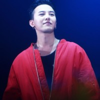 BIGBANG MADE FINAL In Seoul 2016-03-04 By GDREIRA (59)