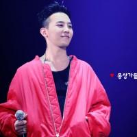 BIGBANG MADE FINAL In Seoul 2016-03-04 By GDREIRA (60)