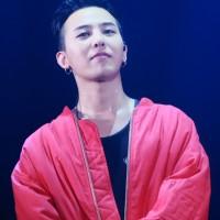 BIGBANG MADE FINAL In Seoul 2016-03-04 By GDREIRA (63)