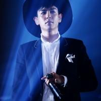 BIGBANG MADE FINAL In Seoul 2016-03-04 By GDREIRA (68)