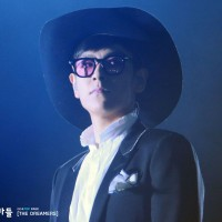 BIGBANG MADE FINAL In Seoul 2016-03-04 By GDREIRA (78)