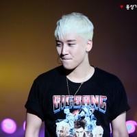 BIGBANG MADE FINAL In Seoul 2016-03-05 By GDREIRA (4)