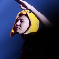 BIGBANG MADE FINAL In Seoul 2016-03-05 By GDREIRA (10)