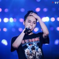 BIGBANG MADE FINAL In Seoul 2016-03-05 By GDREIRA (14)