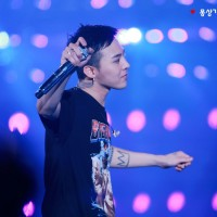 BIGBANG MADE FINAL In Seoul 2016-03-05 By GDREIRA (16)