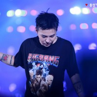 BIGBANG MADE FINAL In Seoul 2016-03-05 By GDREIRA (17)