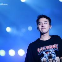 BIGBANG MADE FINAL In Seoul 2016-03-05 By GDREIRA (18)