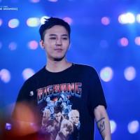 BIGBANG MADE FINAL In Seoul 2016-03-05 By GDREIRA (19)