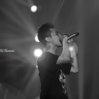 BIGBANG MADE FINAL In Seoul 2016-03-05 By GDREIRA (24)