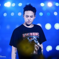 BIGBANG MADE FINAL In Seoul 2016-03-05 By GDREIRA (25)