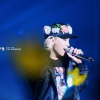 BIGBANG MADE FINAL In Seoul 2016-03-05 By GDREIRA (27)