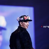 BIGBANG MADE FINAL In Seoul 2016-03-05 By GDREIRA (30)
