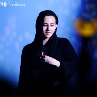 BIGBANG MADE FINAL In Seoul 2016-03-05 By GDREIRA (33)
