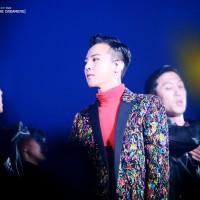 BIGBANG MADE FINAL In Seoul 2016-03-05 By GDREIRA (39)