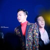 BIGBANG MADE FINAL In Seoul 2016-03-05 By GDREIRA (40)