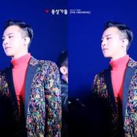 BIGBANG MADE FINAL In Seoul 2016-03-05 By GDREIRA (41)