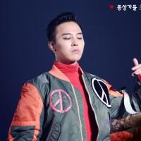 BIGBANG MADE FINAL In Seoul 2016-03-05 By GDREIRA (43)
