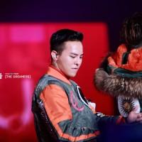 BIGBANG MADE FINAL In Seoul 2016-03-05 By GDREIRA (45)