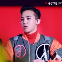 BIGBANG MADE FINAL In Seoul 2016-03-05 By GDREIRA (46)