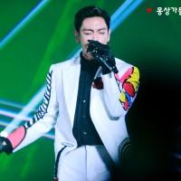 BIGBANG MADE FINAL In Seoul 2016-03-05 By GDREIRA (50)