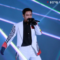 BIGBANG MADE FINAL In Seoul 2016-03-05 By GDREIRA (52)