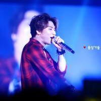 BIGBANG MADE FINAL In Seoul 2016-03-05 By GDREIRA (53)