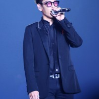 BIGBANG MADE FINAL In Seoul 2016-03-05 By GDREIRA (55)