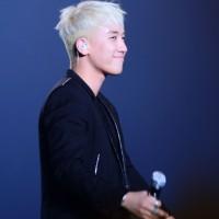 BIGBANG MADE FINAL In Seoul 2016-03-05 By GDREIRA (56)
