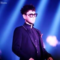 BIGBANG MADE FINAL In Seoul 2016-03-05 By GDREIRA (61)