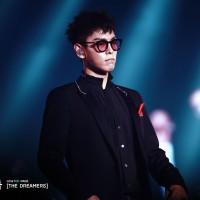 BIGBANG MADE FINAL In Seoul 2016-03-05 By GDREIRA (62)