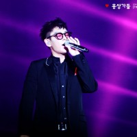 BIGBANG MADE FINAL In Seoul 2016-03-05 By GDREIRA (64)