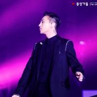 BIGBANG MADE FINAL In Seoul 2016-03-05 By GDREIRA (1)