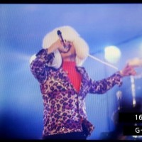 BIGBANG World Tour MADE Final In Seoul Day 2 2016-03-05 Cr On Pic (27)