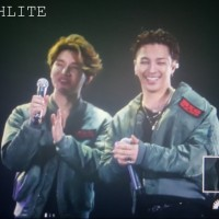 BIGBANG World Tour MADE Final In Seoul Day 2 2016-03-05 Cr On Pic (35)