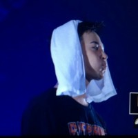BIGBANG World Tour MADE Final In Seoul Day 2 2016-03-05 Cr On Pic (42)