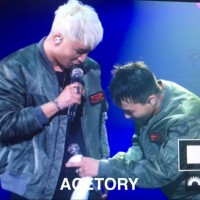 BIGBANG World Tour MADE Final In Seoul Day 2 2016-03-05 Cr On Pic (50)