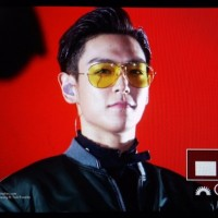 BIGBANG World Tour MADE Final In Seoul Day 2 2016-03-05 Cr On Pic (66)