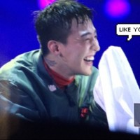 BIGBANG World Tour MADE Final In Seoul Day 2 2016-03-05 Cr On Pic (67)